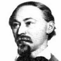 今日の作曲家「フランツ・フォン...
